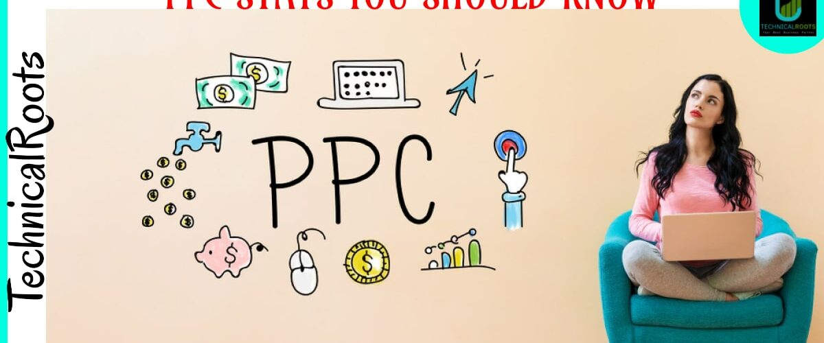 PPC STATS YOU SHOULD KNOW IN 2021